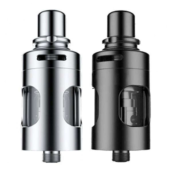 Vaporesso Target Mini Startsett