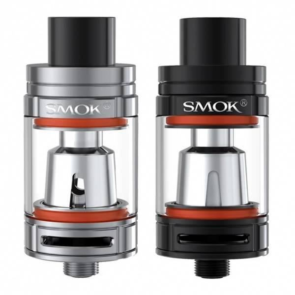 Smok Alien AL85 Mini m/TFV8 Baby Beast Tank