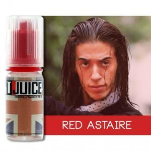 Bilde av Red Astaire - T-Juice Aroma