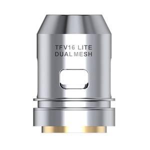Bilde av Smok TFV16 Lite Dual Mesh 0.15 Ohm Coil
